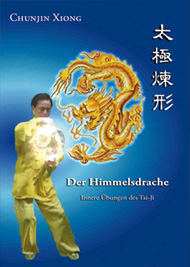 Himmelsdrache 190x267