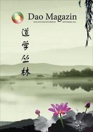 Dao Magazin2
