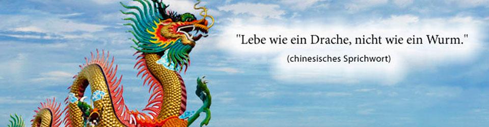 Chinesisches-Sprichwort-02.jpg