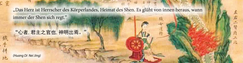 Huang-Di-Nei-Jing-Zitat-02.jpg