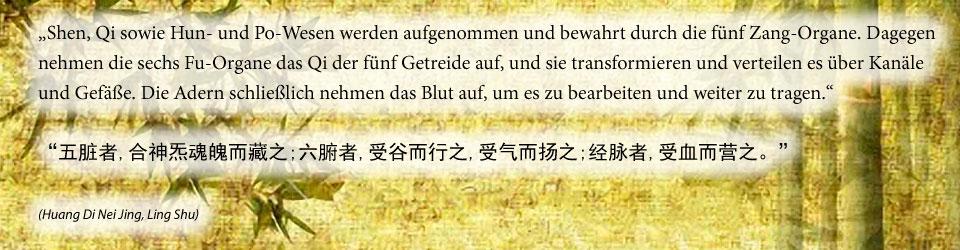 Huang-Di-Nei-Jing-Zitat-04.jpg