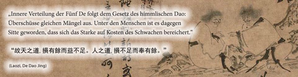 Zitat-Laozi-01.jpg