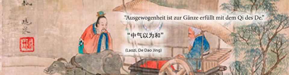 Zitat-Laozi-17.jpg