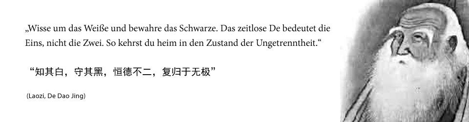 Zitat-Laozi-18.jpg